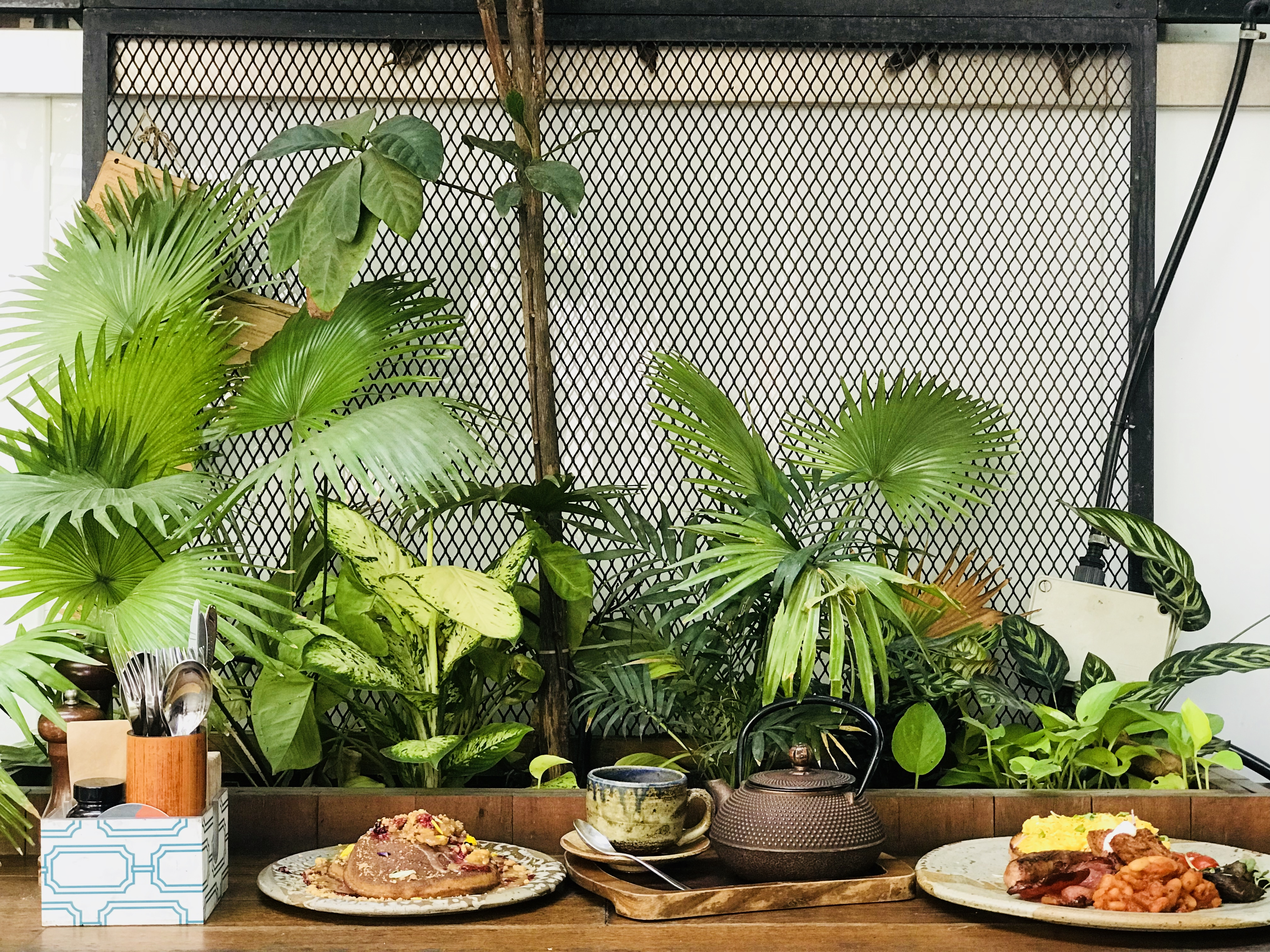 6 Must Try Places For An 'Ozzie' Brunch In Singapore