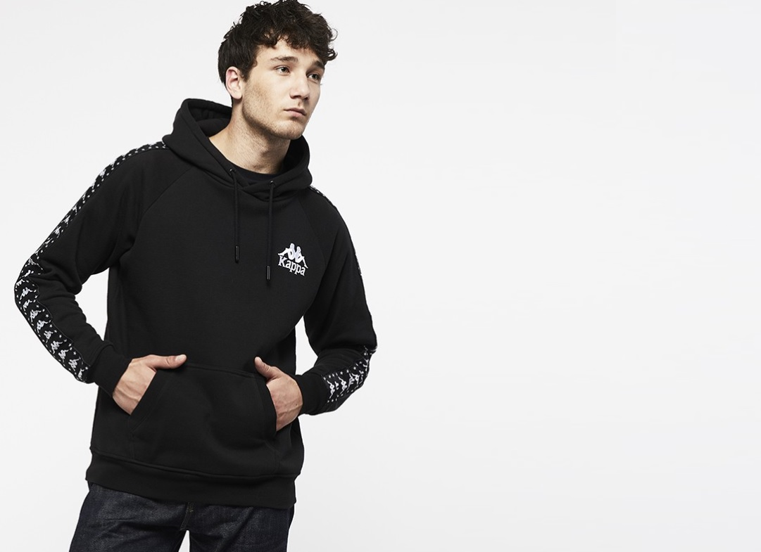In trend: 5 all-weather workout hoodies you'll look great in