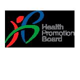 Health Promotion Board