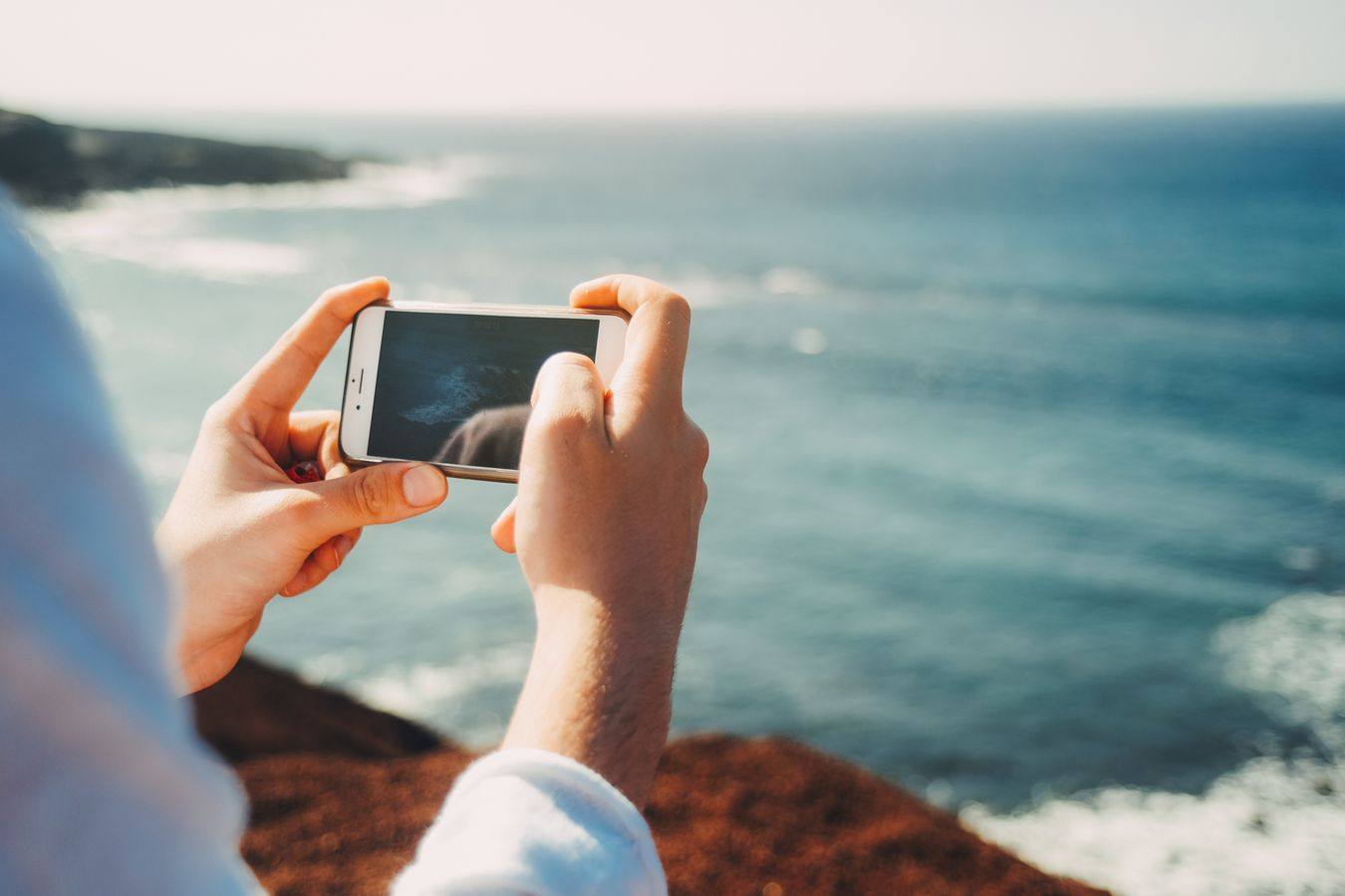How to get more likes on Instagram — these are 5 easier ways