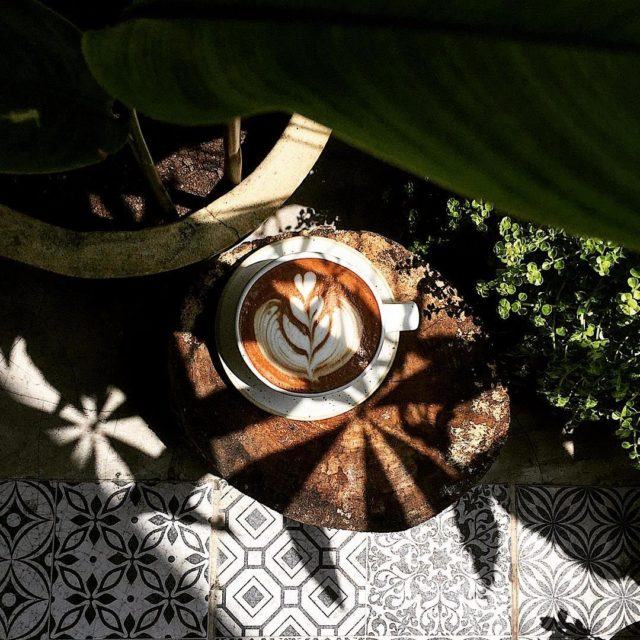 Coffee-Downstairs-Penang_Fb-640×640