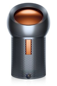 Dyson products dyson Pure Cool