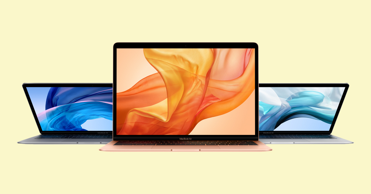 Buy now or wait — here are the best ultrabooks in 2019 to date