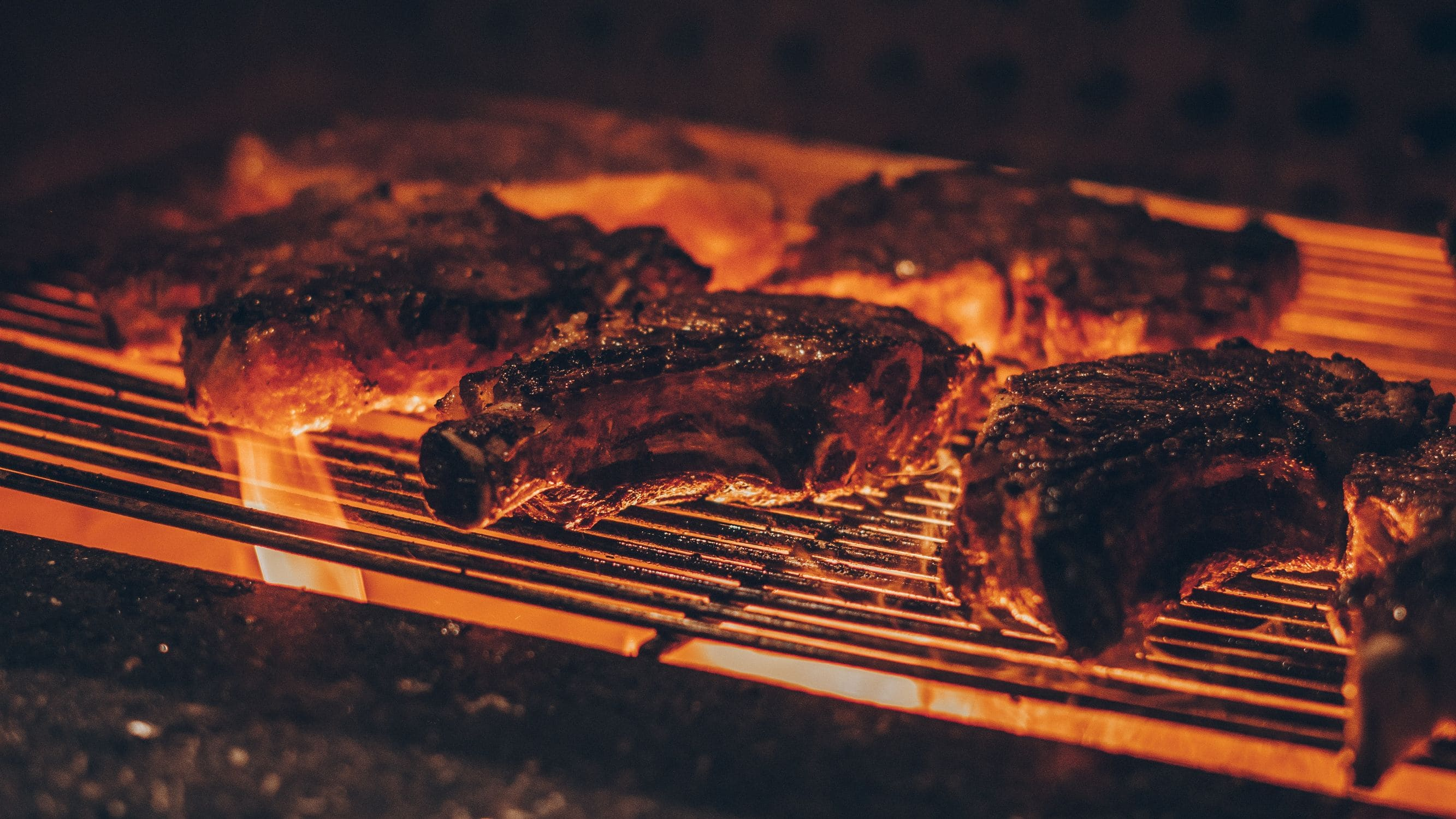 The best American barbecue joints in Singapore