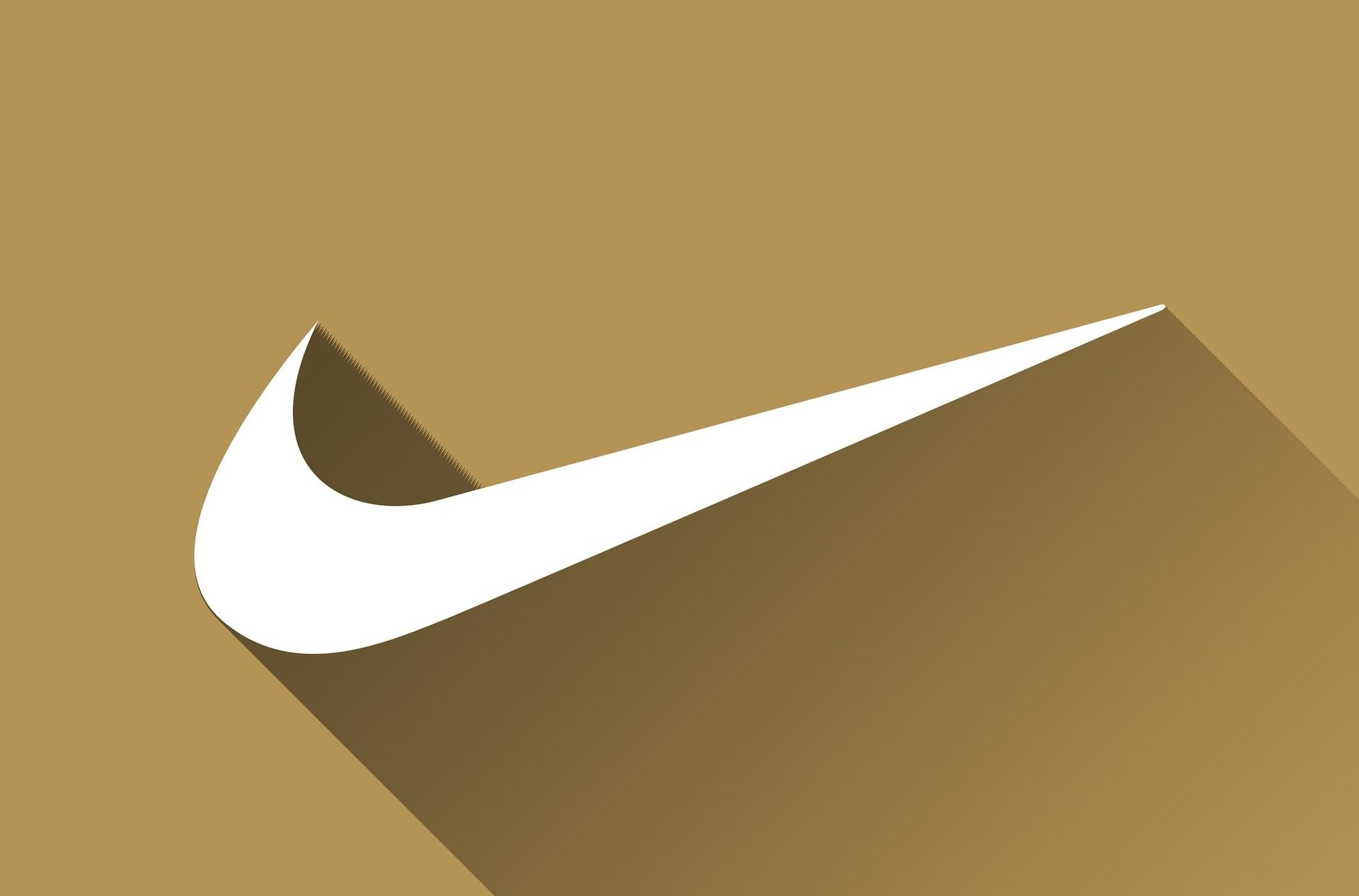 Don't Do It: Nike Takes A Stand Against Racism