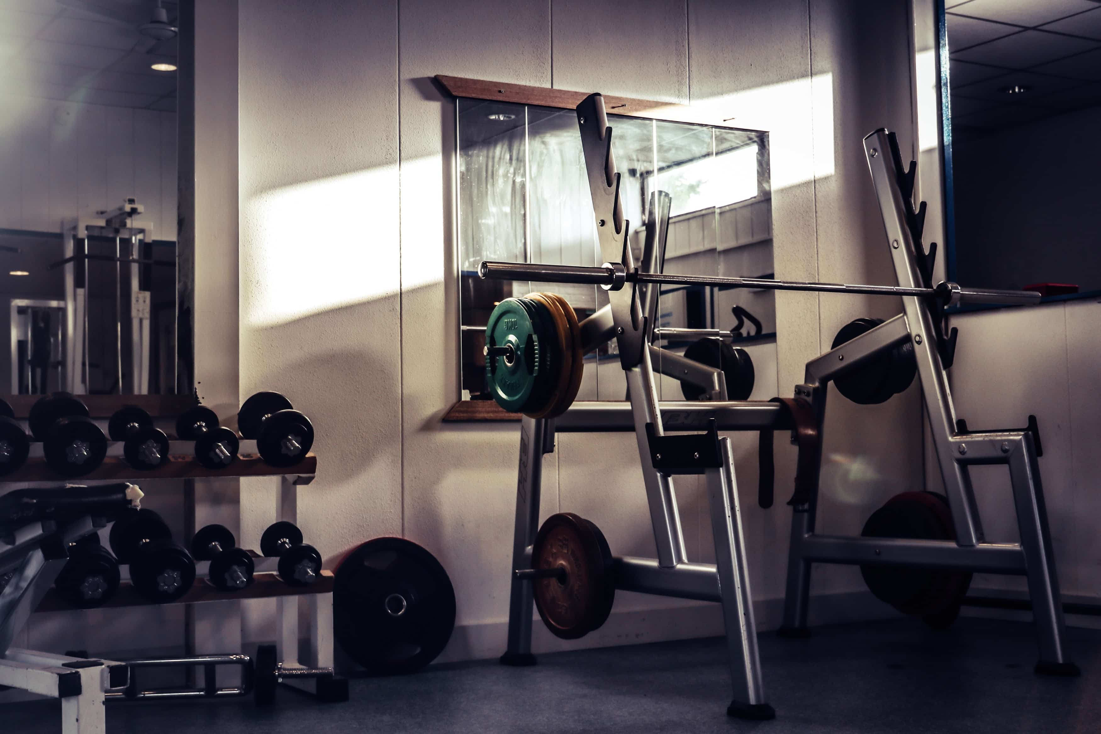 Functional training redefined