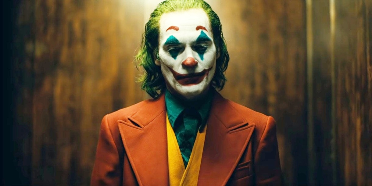 What can we expect from the new Joker movie?