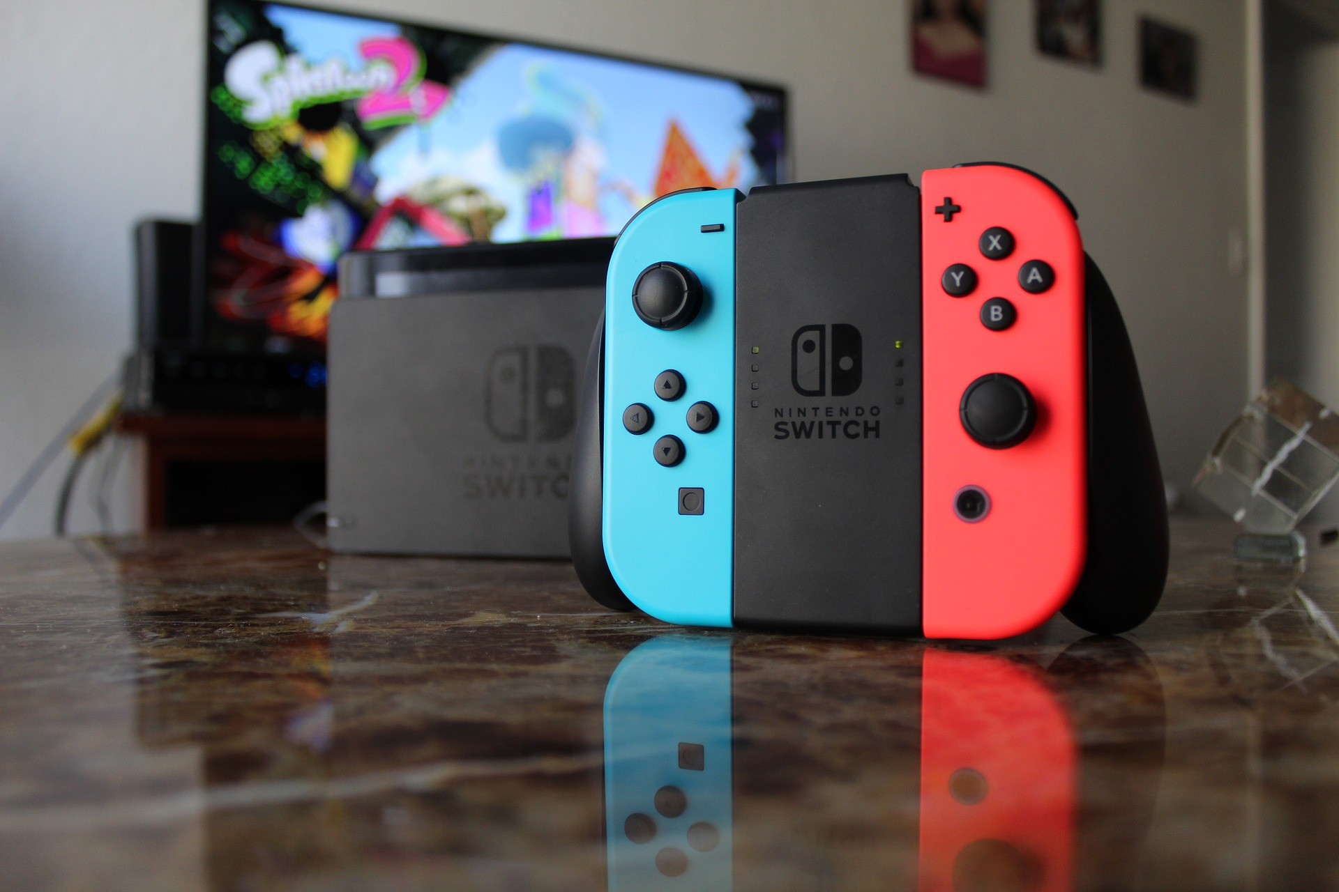 Nintendo doubles down with the Switch 2 and Switch Lite