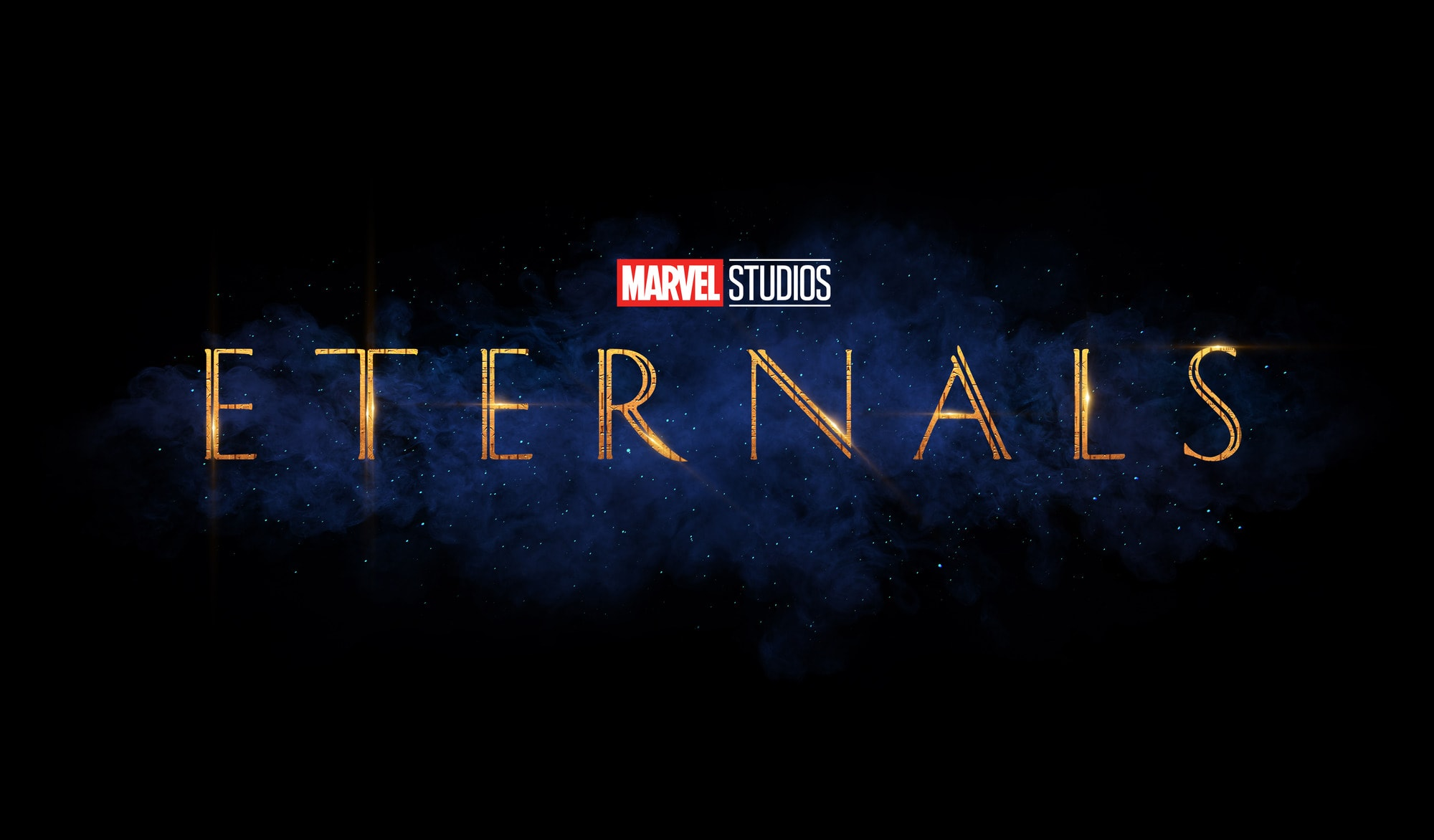 Kevin Feige takes a bold risk for Marvel's Eternals