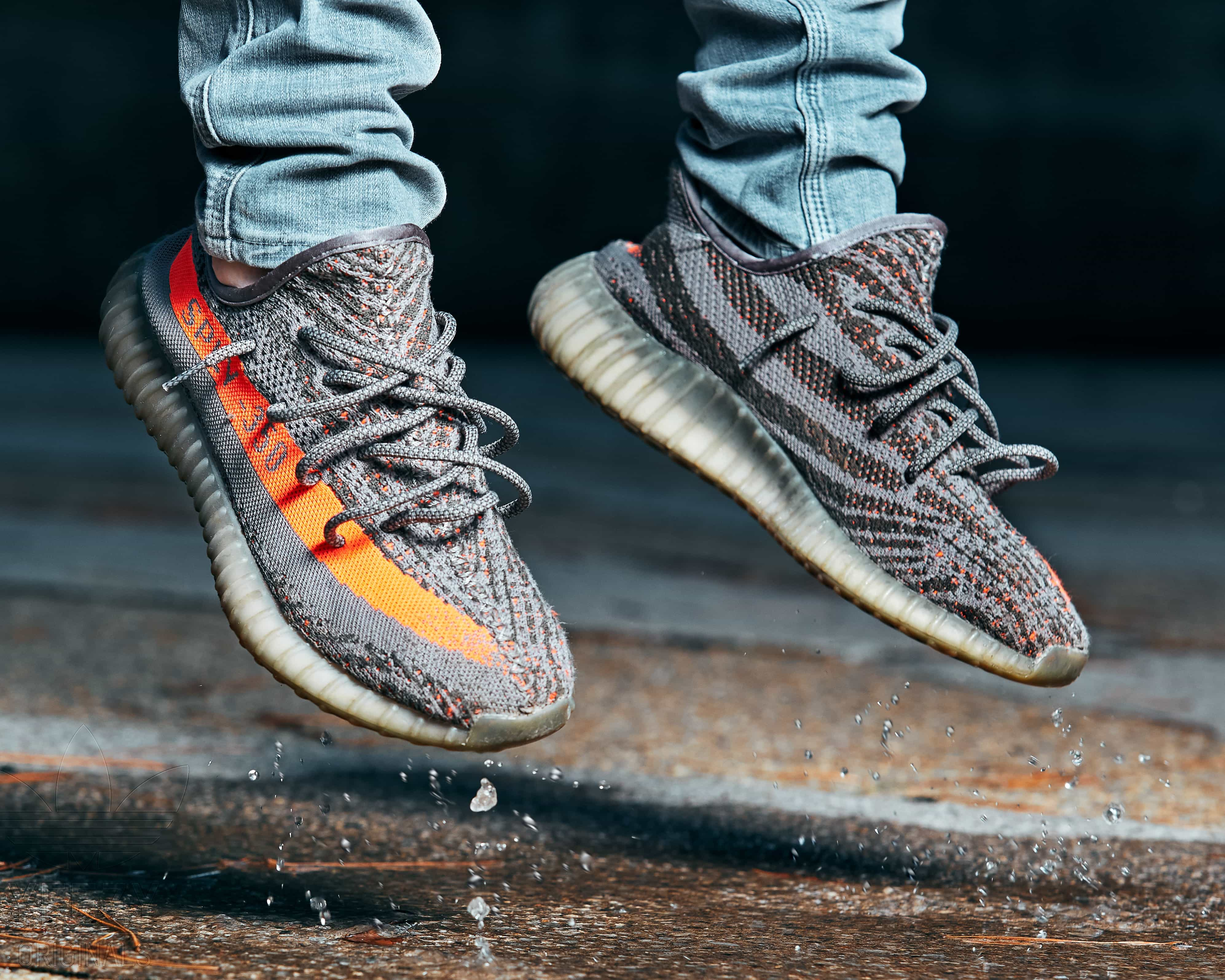 The 5 most expensive sneakers right now (2019 Q2)