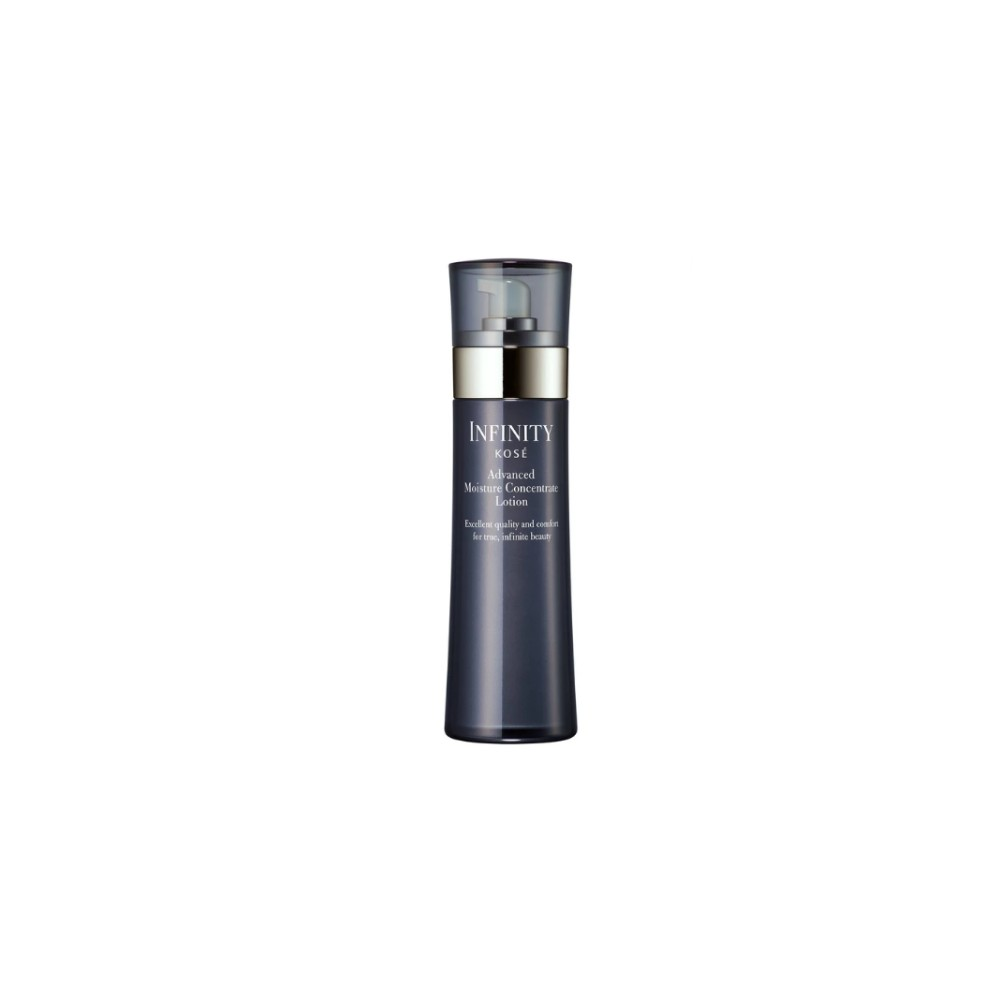 AUGUSTMAN Grooming Awards 2019 Best Toner: Advanced Moisture Concentrate Lotion. Photo: Infinity Kose