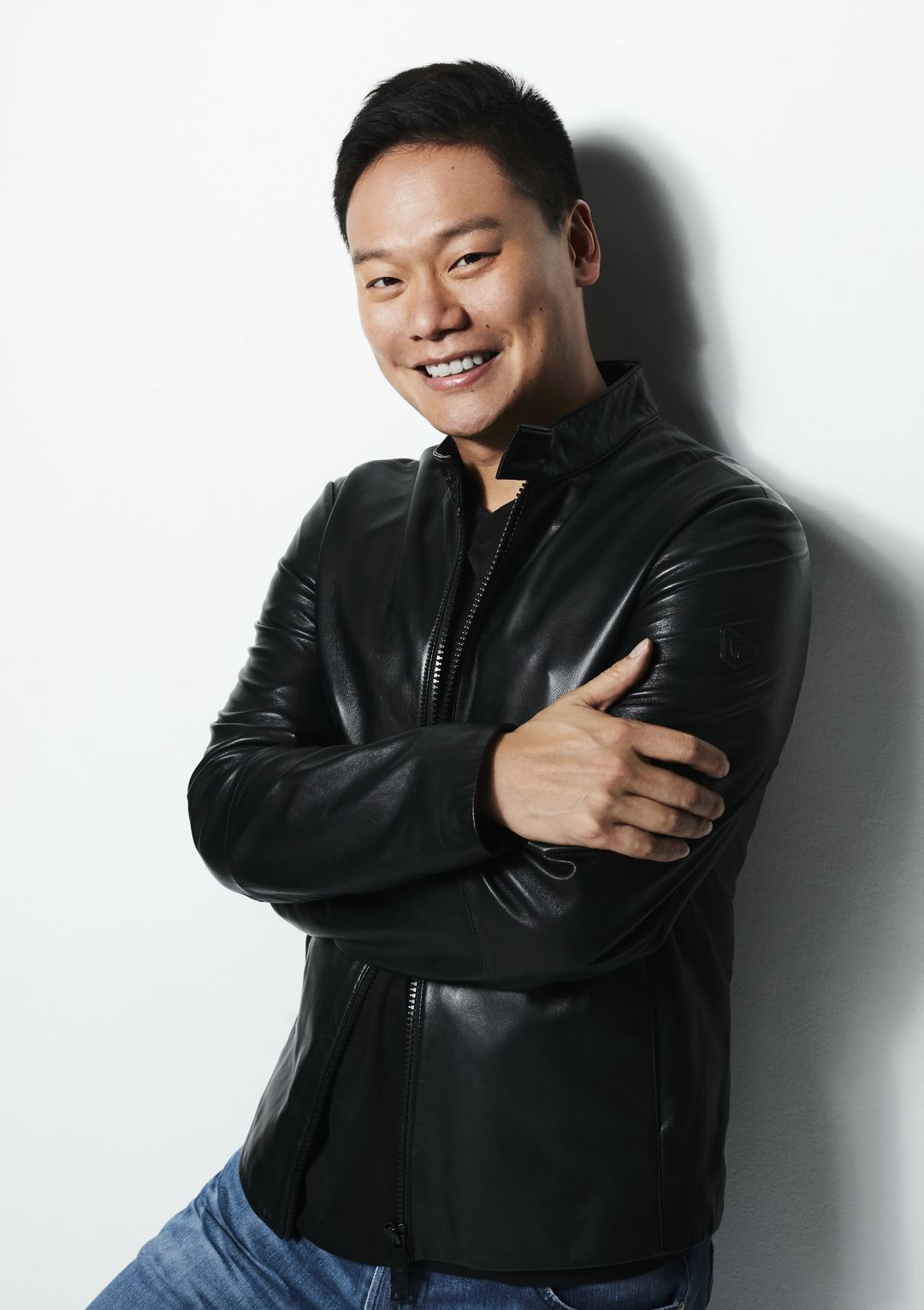 Zouk in Vegas? Yes, says its CEO