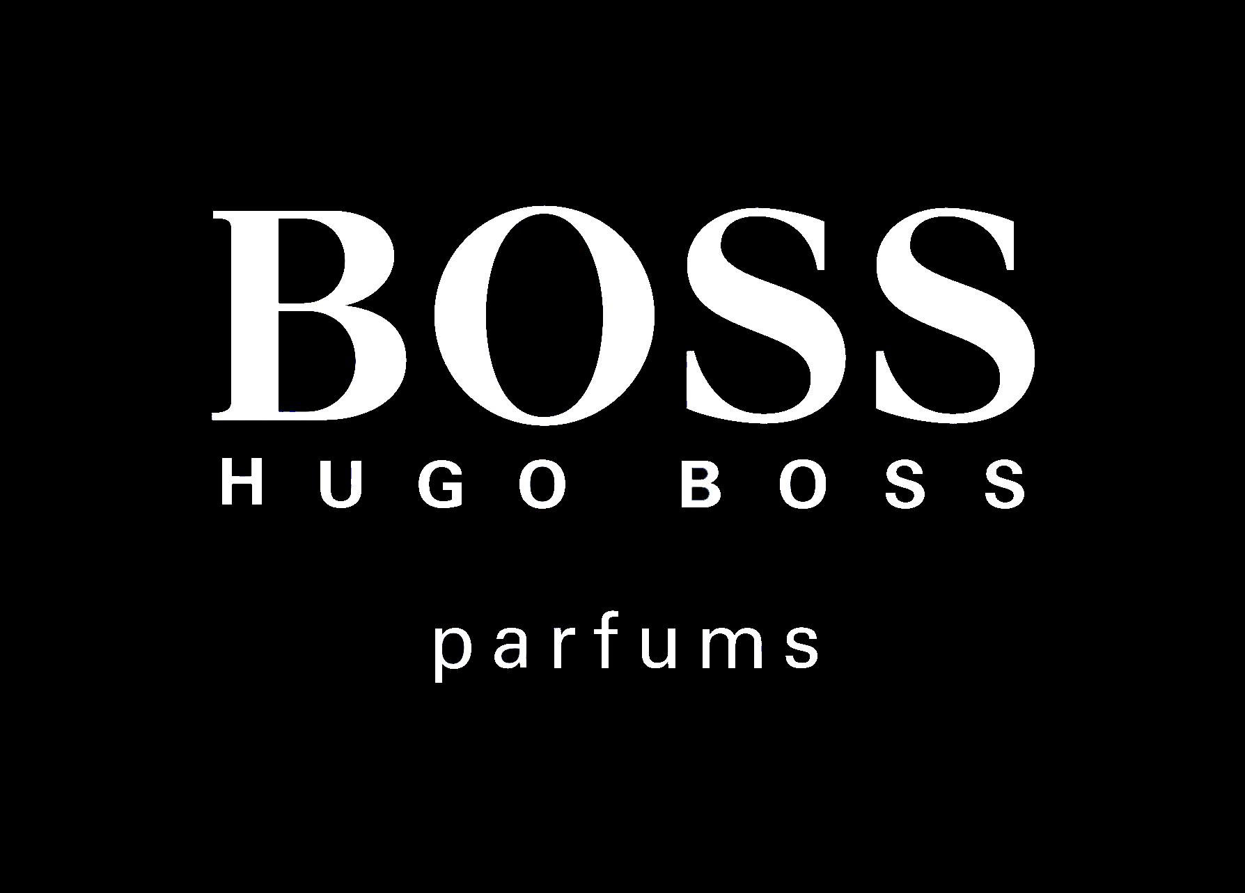 https://augustman-uploads.s3.ap-southeast-1.amazonaws.com/wp-content/uploads/2019/11/01172648/Boss-Logo-PNG.png
