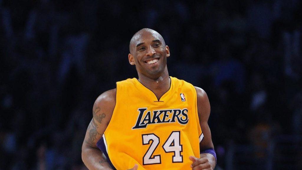 Basketball legend Kobe Bryant, daughter killed in a helicopter crash