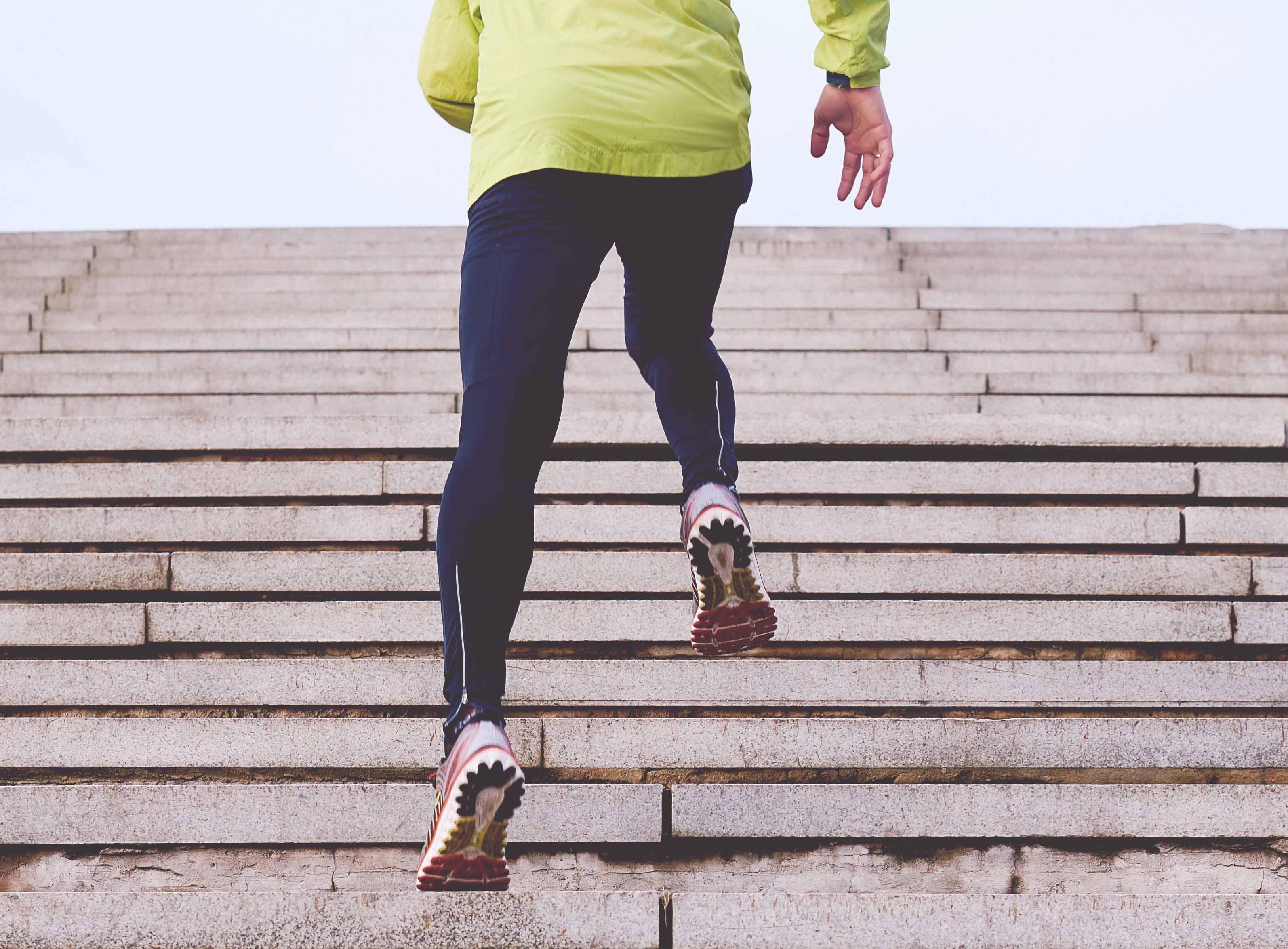 8 proprietary sports shoe sole technologies reviewed