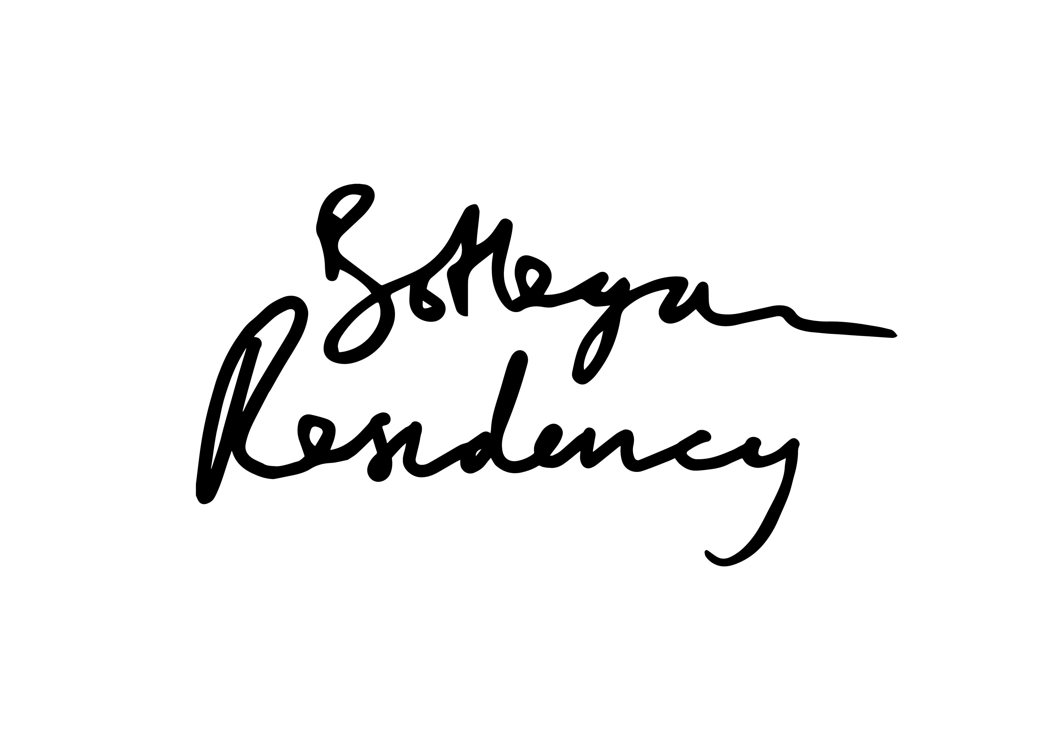 Explore Bottega Veneta's Virtual Residency