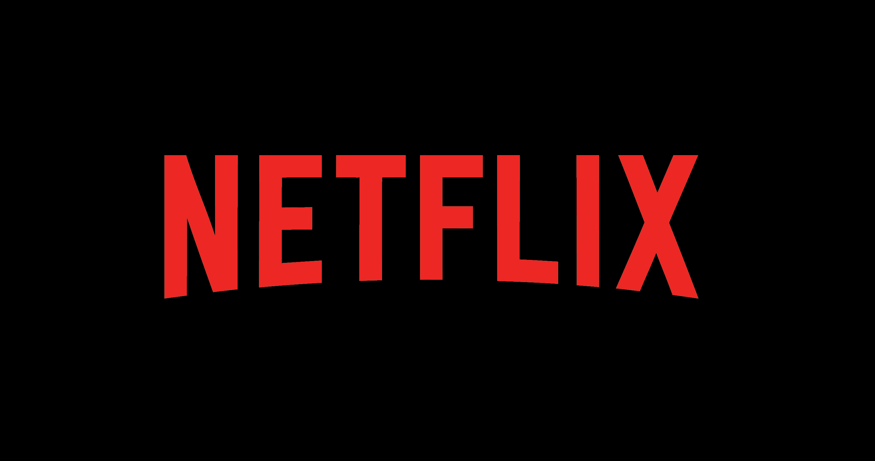 Here Are Some Streaming Services To Entertain You While You Stay Home