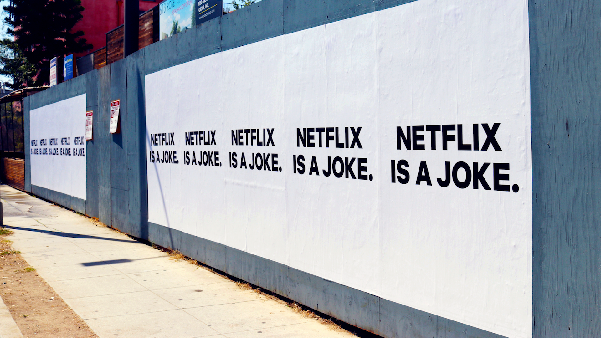 10 Comedy Stand-ups on Netflix to Get You Through Life's Hurdle