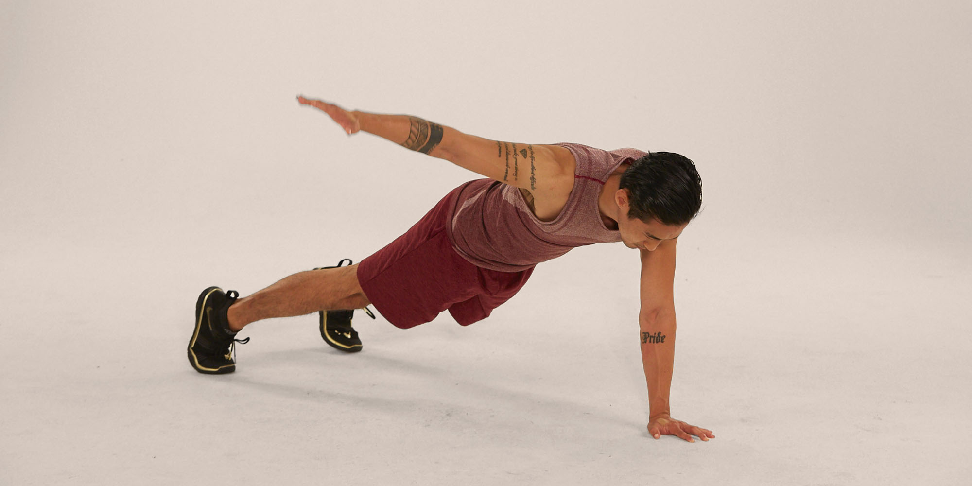 Home Workouts That Require No Equipment But Deliver Results