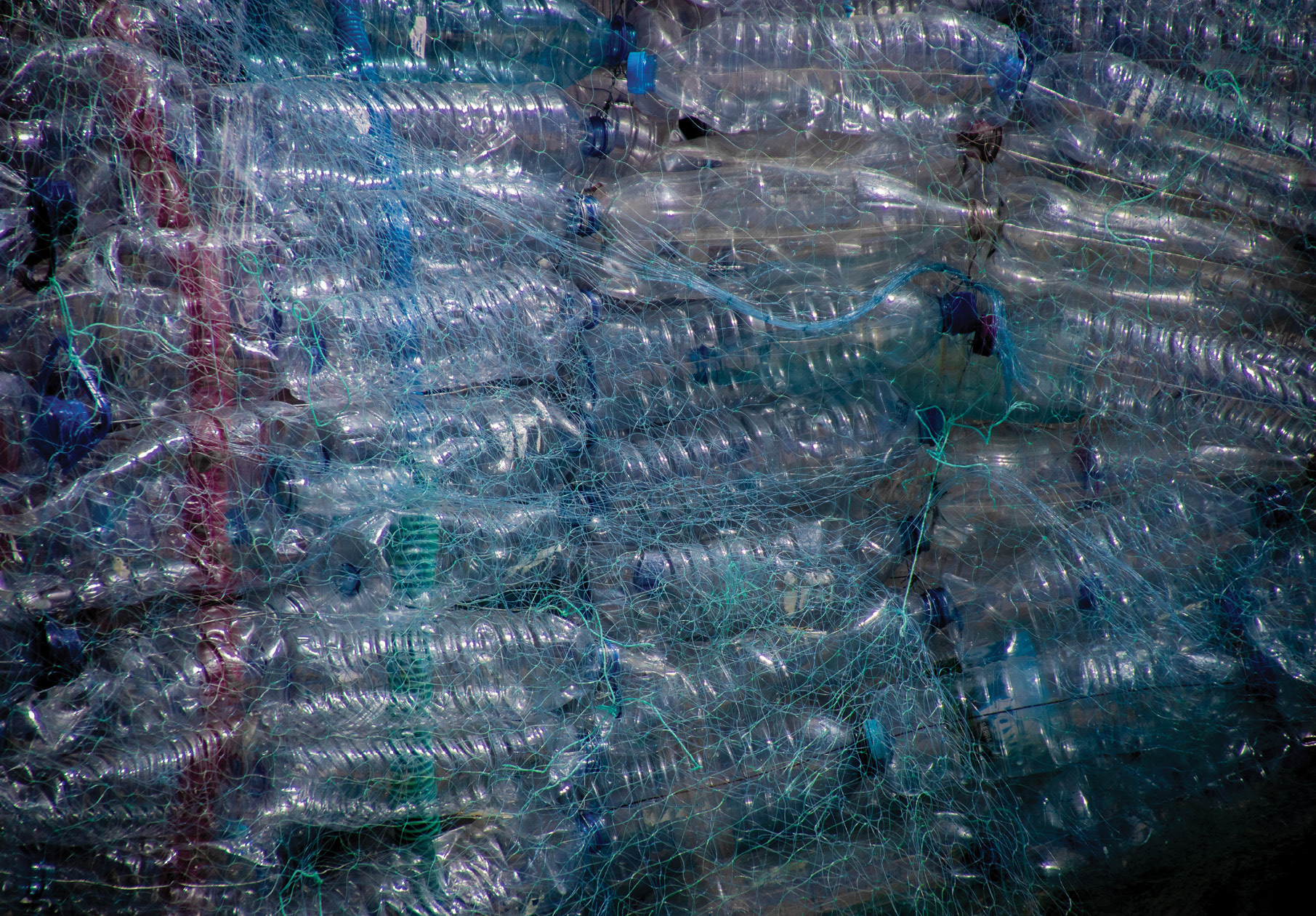 #EarthDay2020: Are We Recycling the Right Way?
