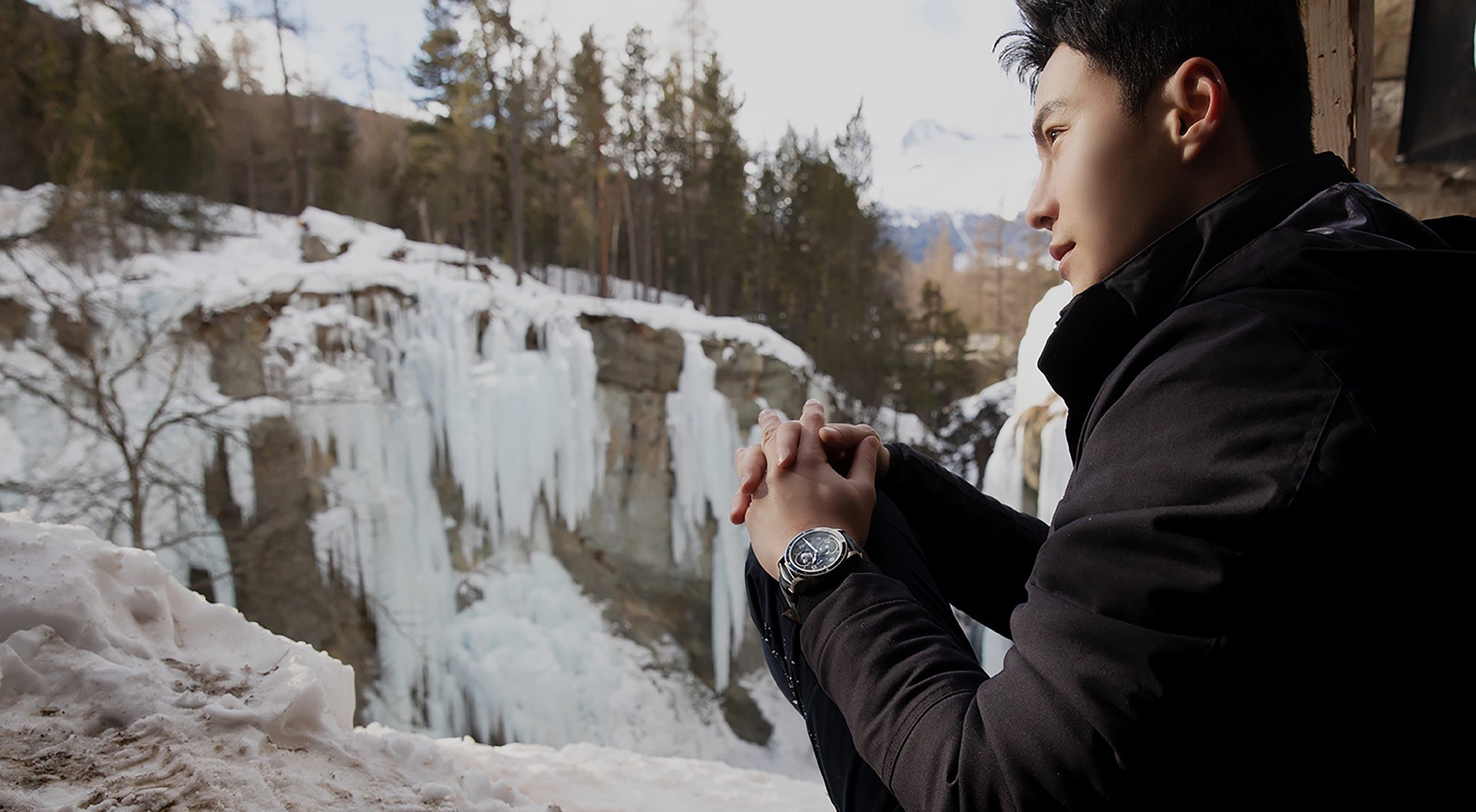 Watches & Wonders 2020: Montblanc 1858 Timepieces