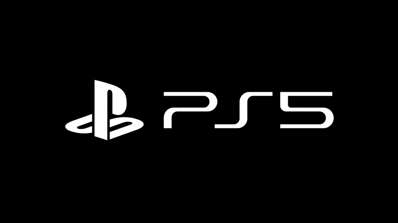 Sony PlayStation 5 Games To Be Revealed This Thursday
