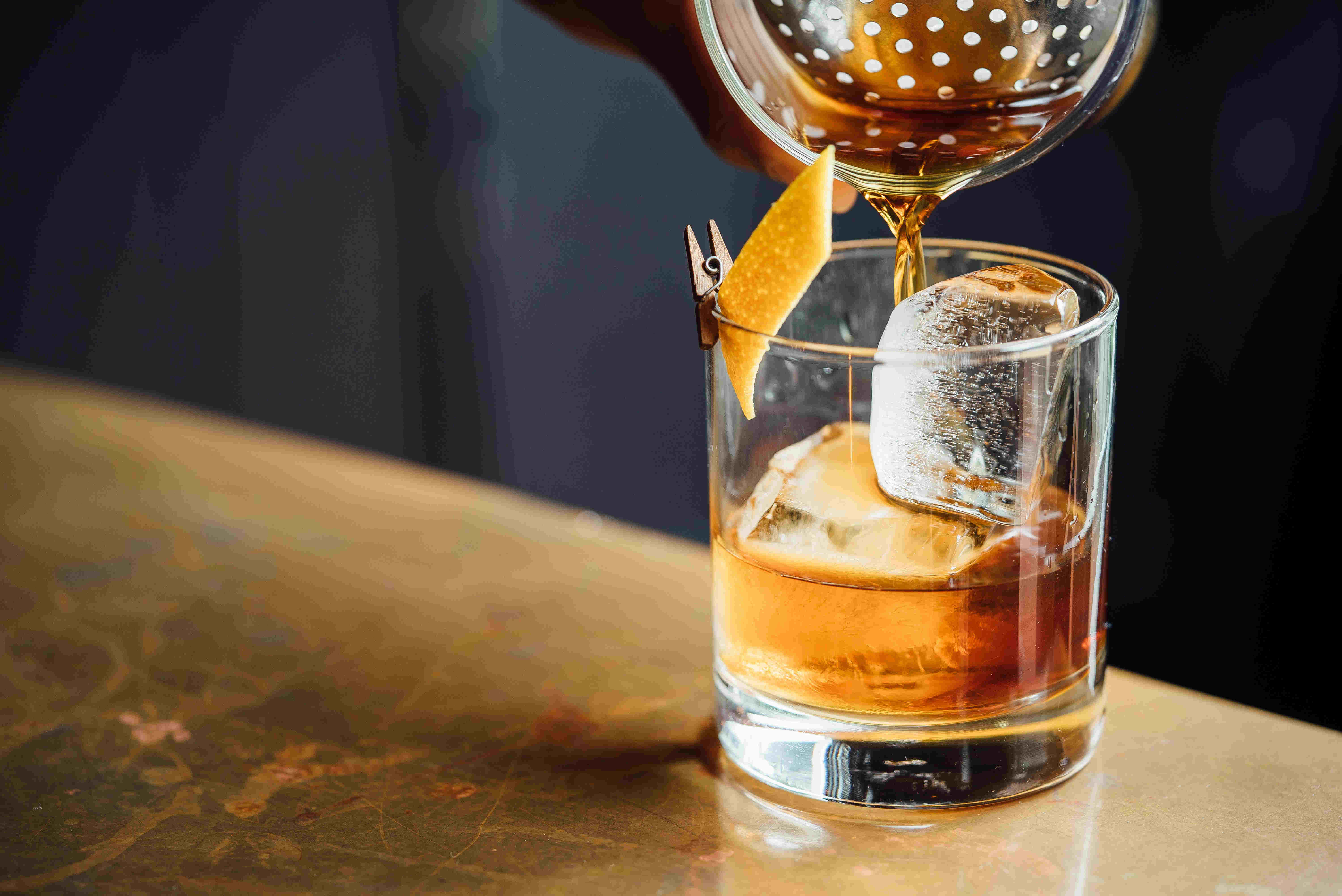 Rare Spirits: 5 Limited Edition Whiskies That Offer Interesting Alternatives To The Usual Choices