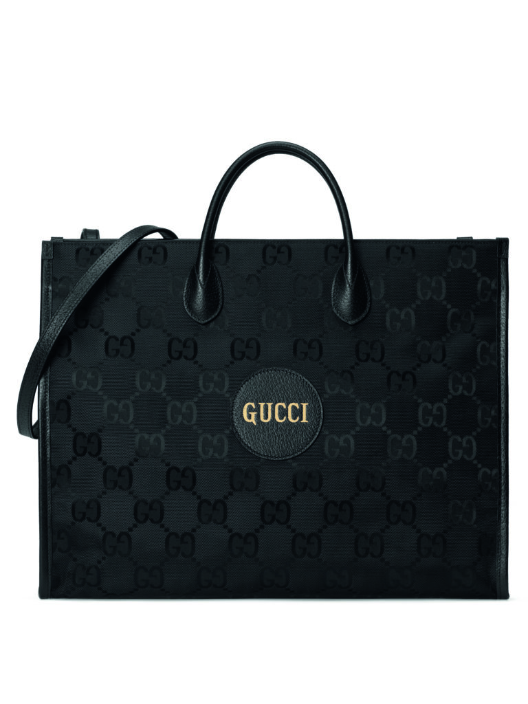 Gucci Off The Grid