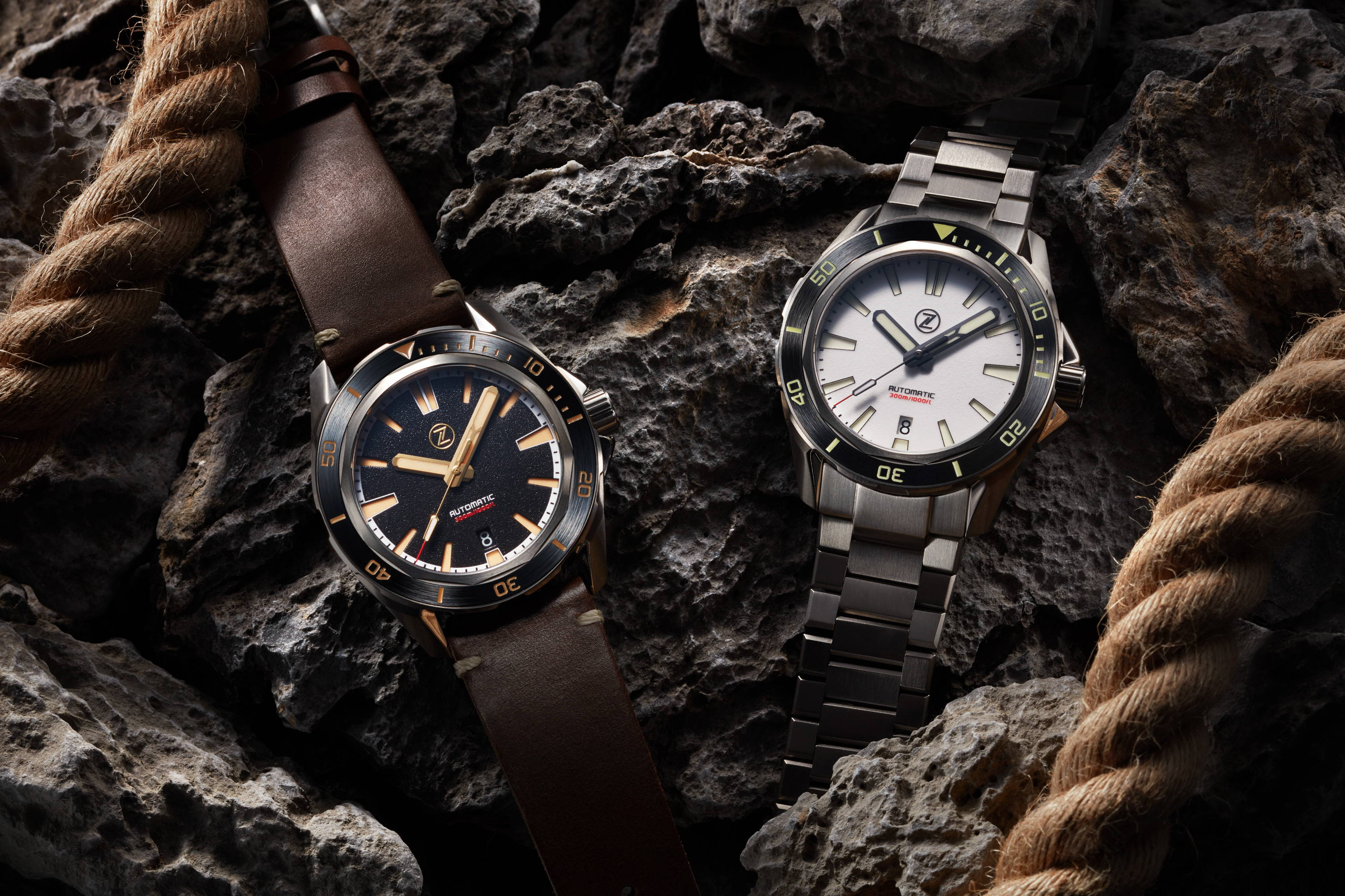 Local microbrands and watches that deserve our attention