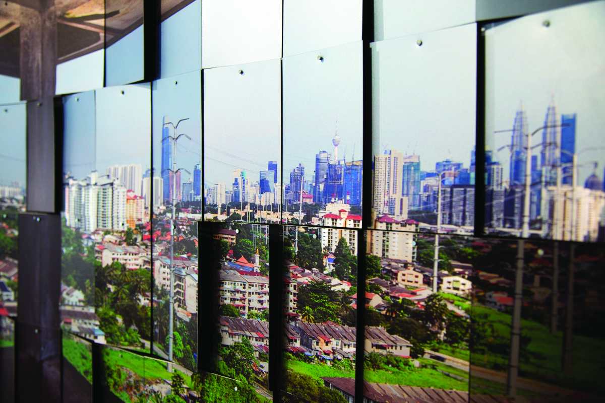 KL20X20: The Exhibition That Reframed Kuala Lumpur