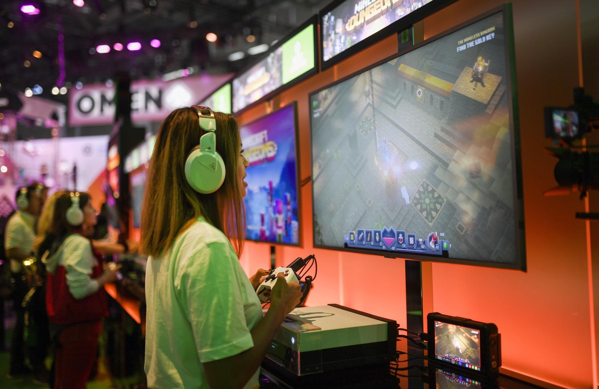 PS5 VS. Xbox: Sony And Microsoft Go Head To Head
