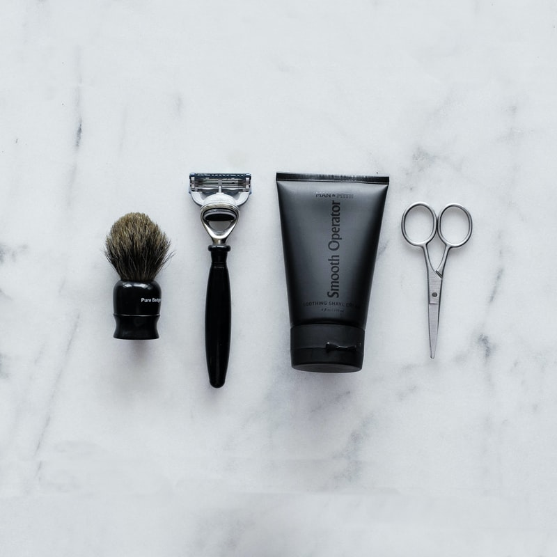 Snag Your Grooming Essentials This Black Friday At Sephora