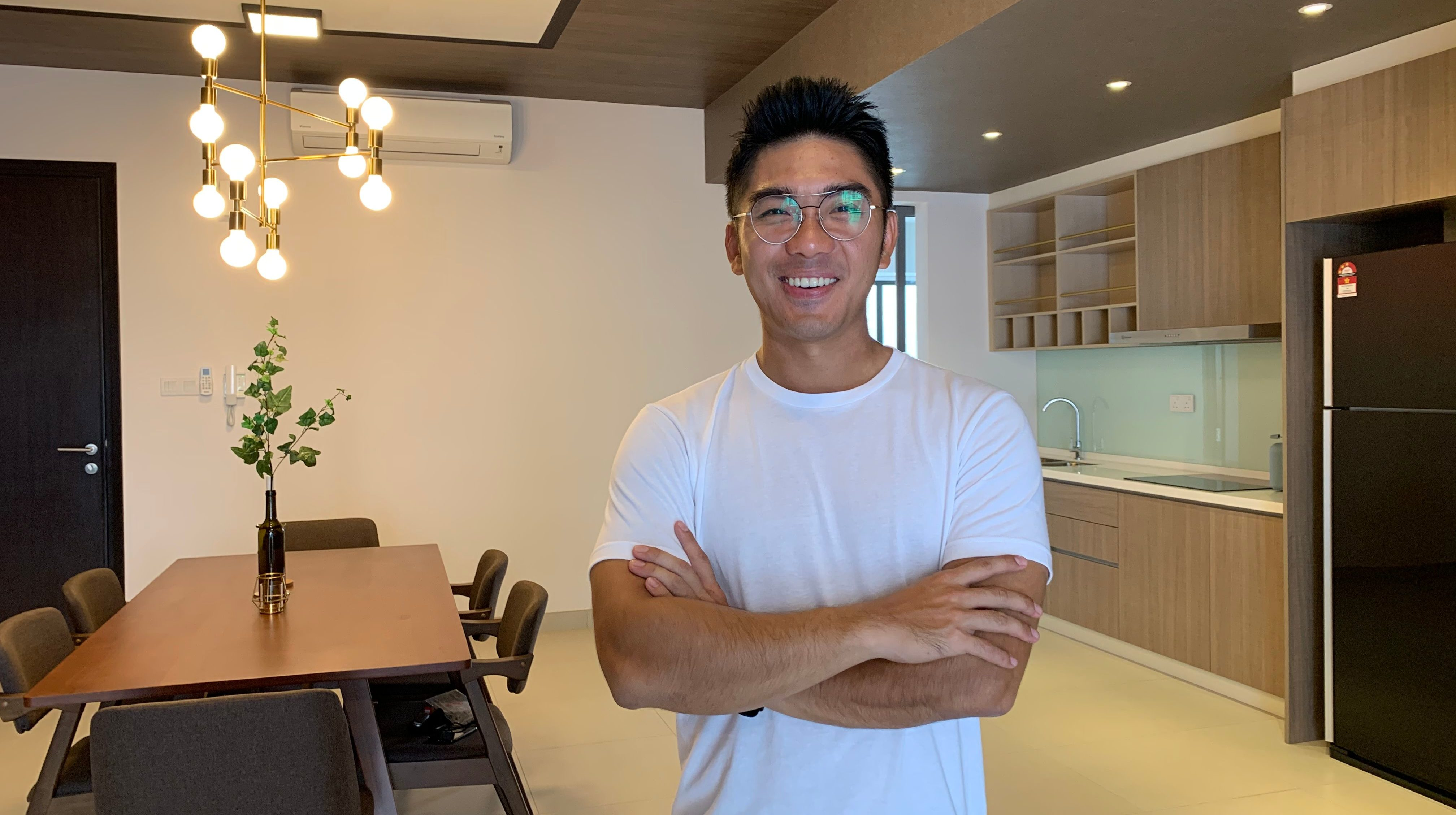 #StartupOfTheMonth: CozyHomes On Why Renting Tops Ownership