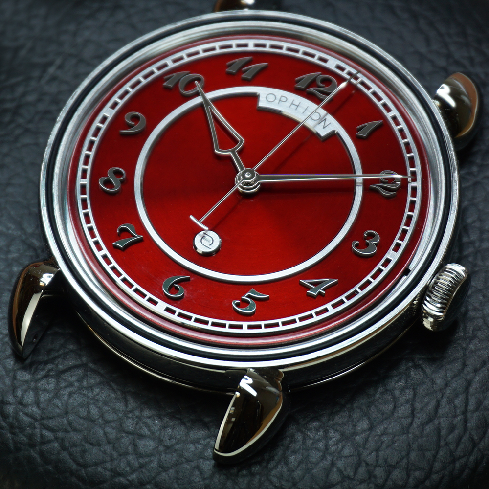 5 watches to look out for at JeweLuxe Singapore