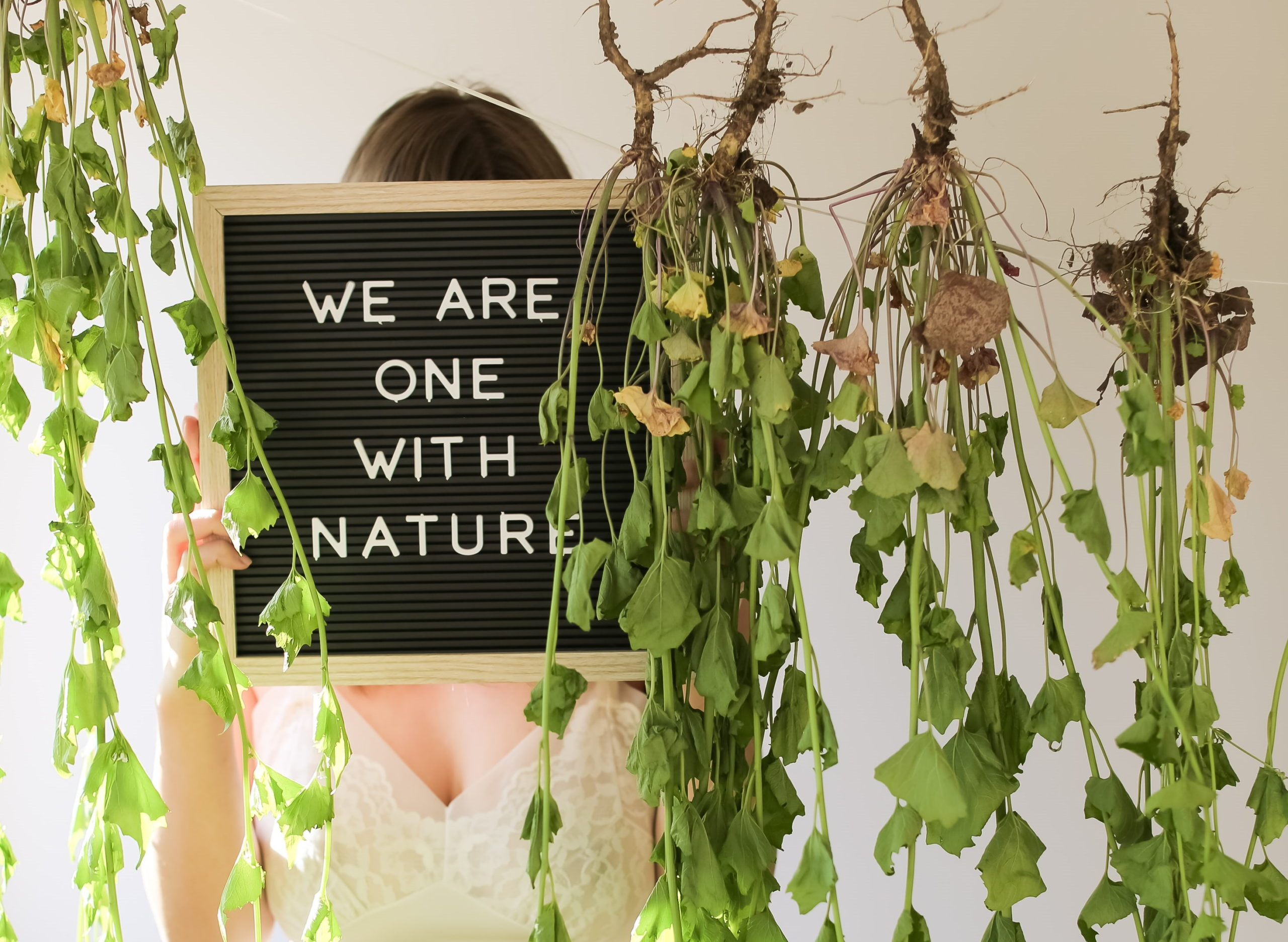 Earth Day 2021: Sustainable Skincare Brands For Healthy Skin And A Healthier Planet