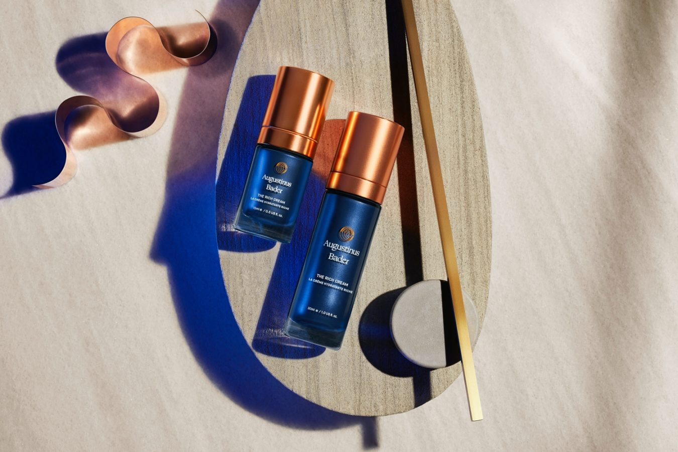 How Gender-Neutral Products Are Shaking Up The World Of Beauty And Skincare