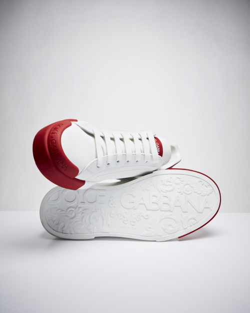 Day Master Sneakers new