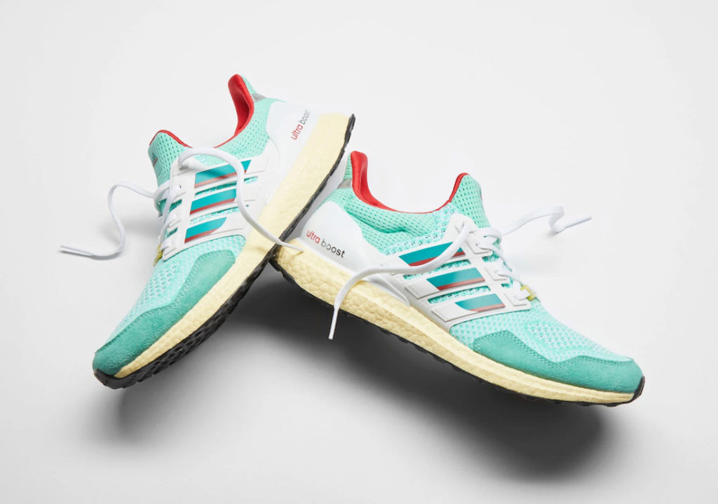 new sneakers may 2021