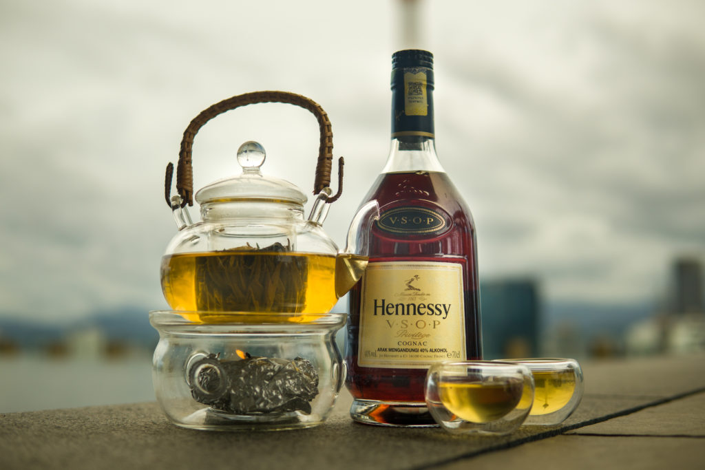 #hennessymyway
