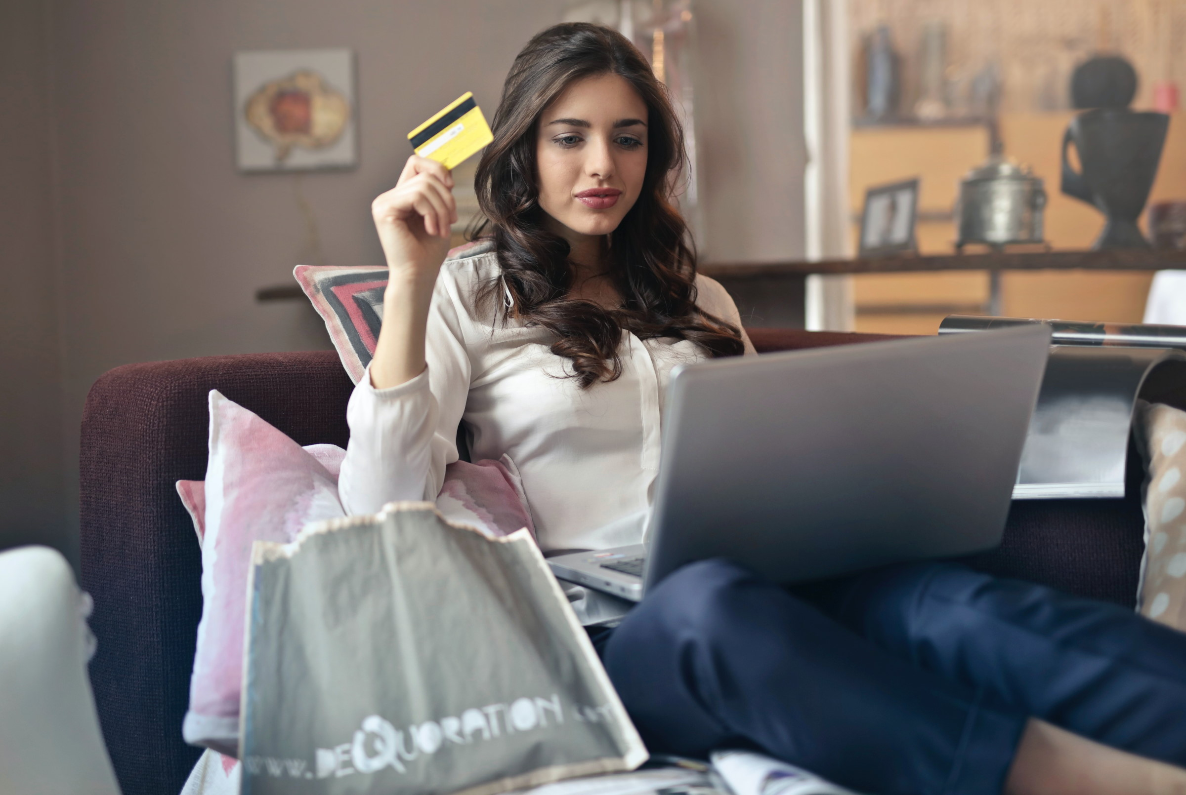 The Best Bargains And Buys From The 6.6 – 7.7 Great Shopee Sale