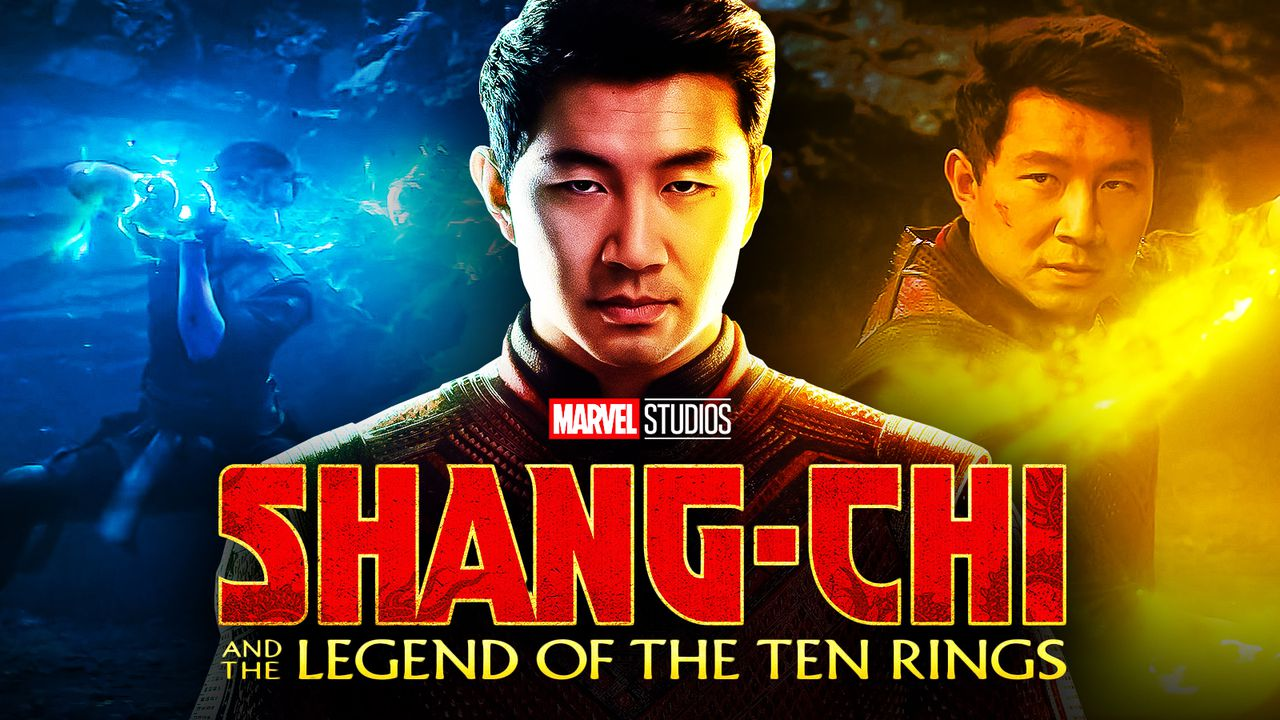 'Shang-Chi': All You Need To Know About Marvel's First Asian Superhero