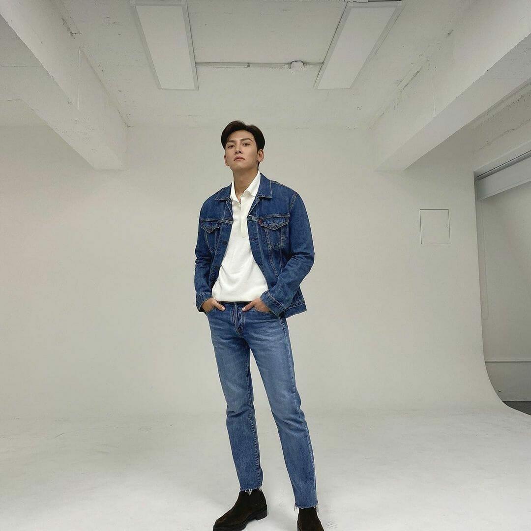 highest-paid Korean drama actors