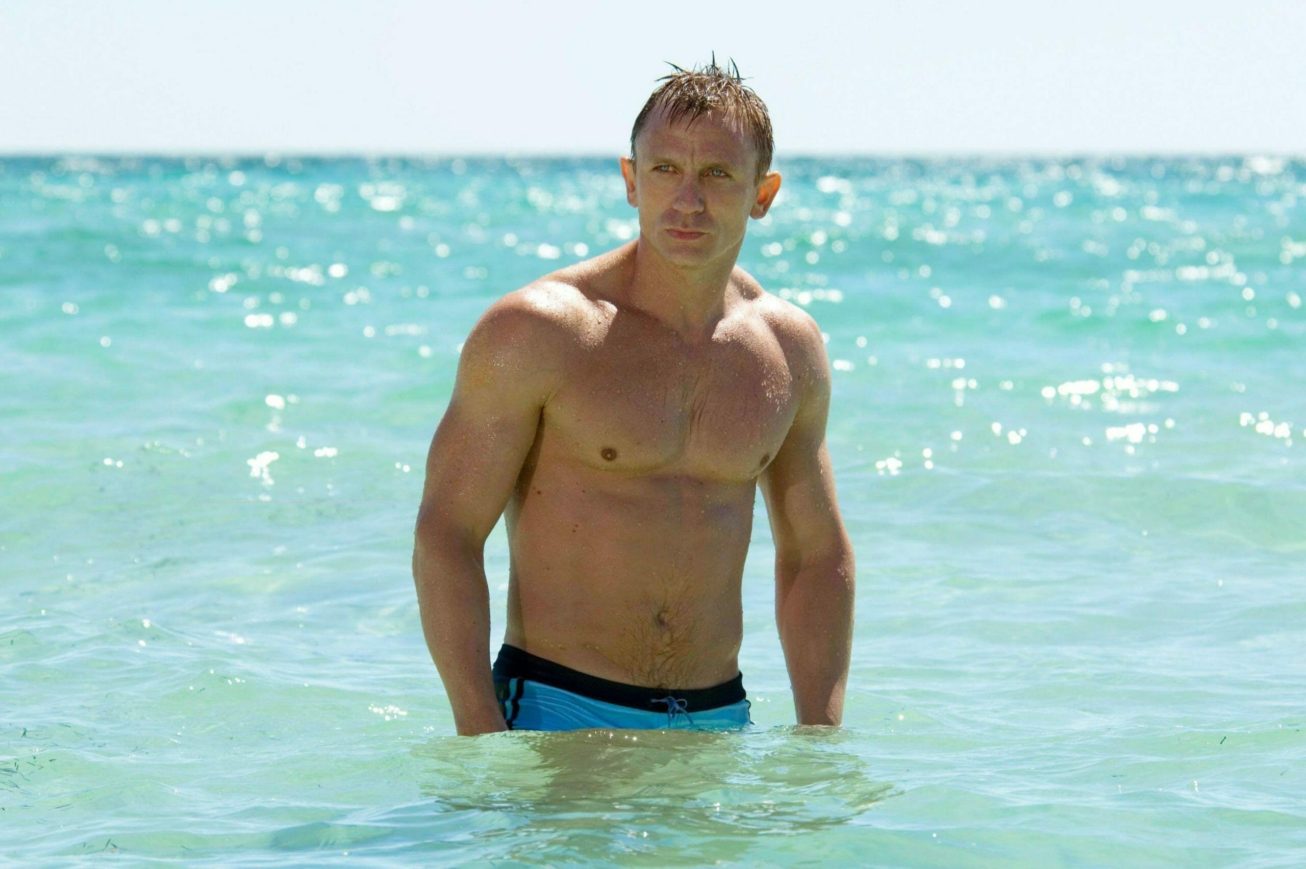 Who Are The Frontrunners To Succeed Daniel Craig As The Next James Bond?