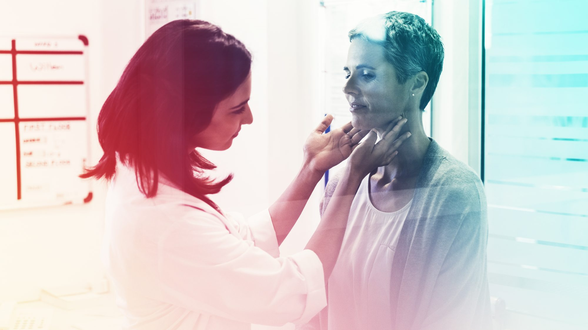 What Are The Symptoms Of Leukemia? 10 Signs To See Your Doctor