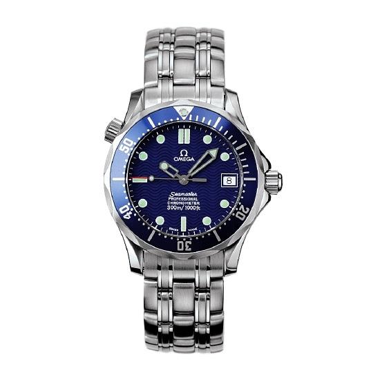 omega-vintage-seamaster-2551-80-00-l