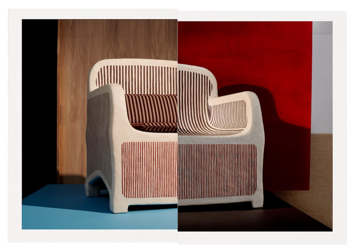 Elevate Your Pad With The Hermès Home Collection 2021