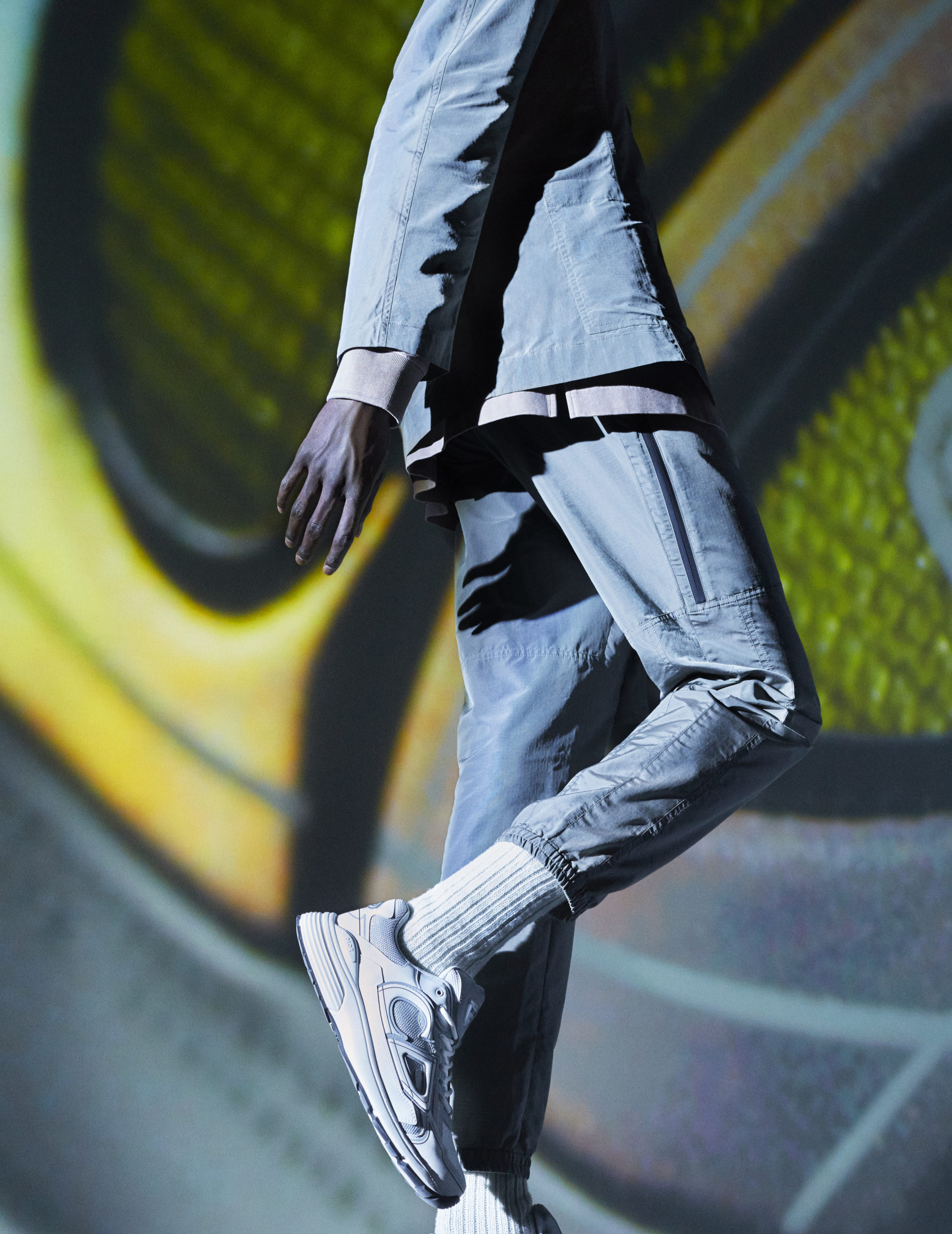 New Sneakers To Cop In 2021: Dior, Adidas, Nike Collaborations And More
